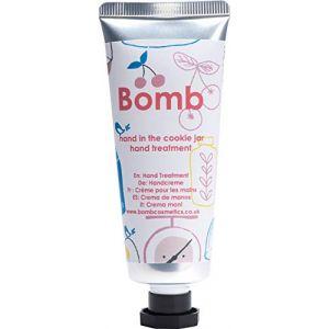Bomb Cosmetics Crème pour les mains