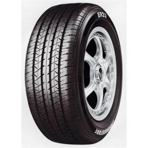 Bridgestone Pneu Runflat 245/40R18 93Y Turanza Er33