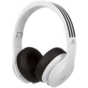 Monster Cable Over-Ear Adidas Original - Casque audio
