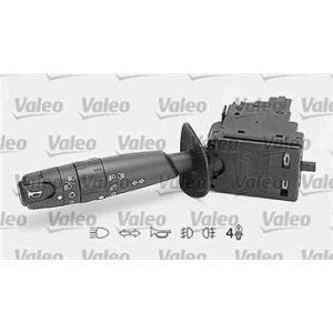 Valeo Commutateur colonne direction 251260