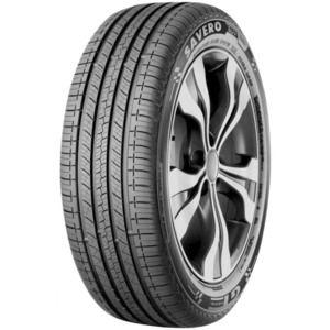 GT Radial 265/60 R18 110H Savero SUV M+S