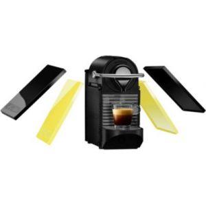 Krups YY1206FD - Nespresso Pixie Clip