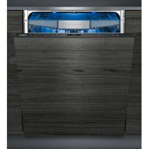 Siemens Sn778d16te - Lave-vaisselle 13 couverts tout intégrable