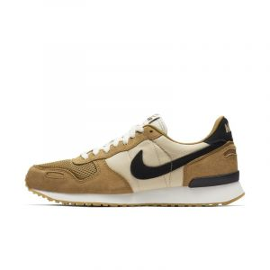 Nike Chaussure Air Vortex pour Homme - Kaki - Couleur Kaki - Taille 45