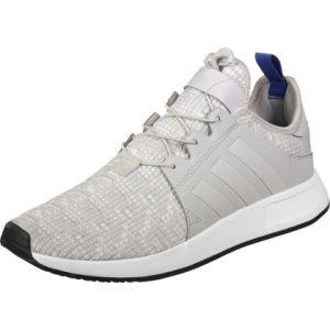 Adidas X_PLR, Chaussures de Fitness Homme, Gris (Griuno/Azul 000), 48 EU
