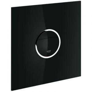 Grohe Ondus Digitecture Light Plaque de commande WC