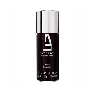 Azzaro Pour Homme - Déodorant spray