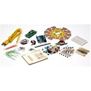 Arduino ARD-K000007 - Starter Kit