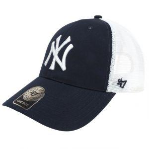 47 Brand New York Yankees Branson