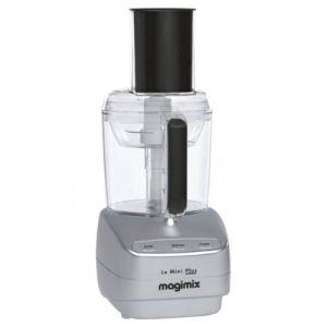 Magimix Le Mini Plus