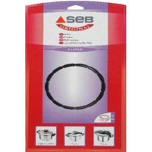 Seb 792237 - Joint pour autocuiseur