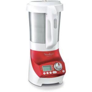 Moulinex LM907110 - Blender SOUP&CO 2 L