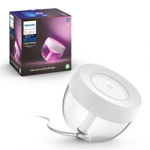 Philips Ampoules connectés Iris Blanc transparent