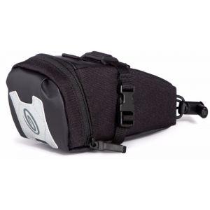Timbuk2 Seat Pack XT - Sac porte-bagages - S noir Sacoches de selle