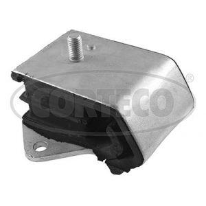 Corteco Support moteur 21652453