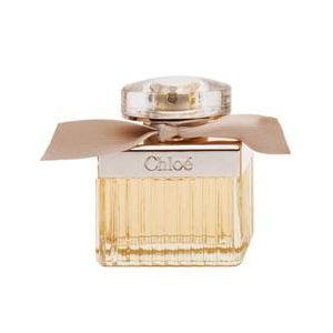 Chloé Eau de parfum pour femme