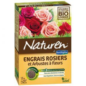 Naturen Engrais rosiers 1.5kg