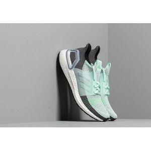 Adidas UltraBOOST 19 Ice Mint/ Ice Mint/ Grey Six