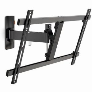 Vogels 2325 - Support mural TV Wall (102 à 165 cm)