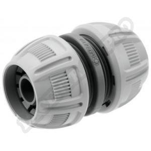 Gardena 18232-20 - Réparateur pour tuyau d'arrosage Ø 15 mm