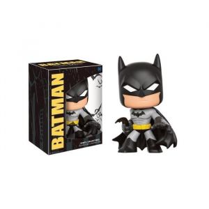Funko Figurine Batman - Batman Super Deluxe Vinyl 22 cm