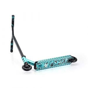 Blunt scooters Trottinette Freestyle Colt s4 Teal