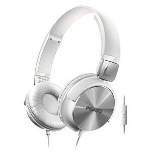 Philips SHL3165 - Casque audio