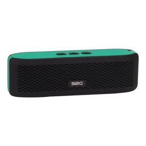 Sound2go Fresh - Enceinte portable bluetooth FM