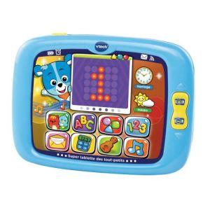 Image de Vtech Super tablette des tout-petits