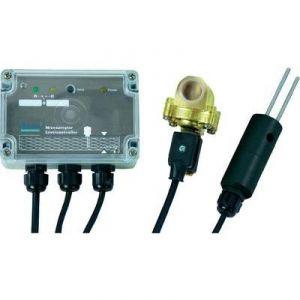 Oase 50951 - Système de contrôle du niveau d'eau pour bassin Proficlear Guard