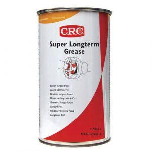 CRC Graisse super longue durée MoS2 400 g 41443