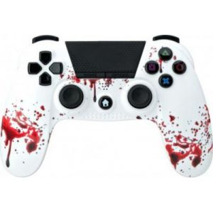 Under Control Manette Zombie Bluetooth PS4