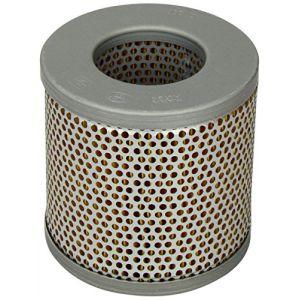 mann filter filtre air c1337 comparer avec. Black Bedroom Furniture Sets. Home Design Ideas