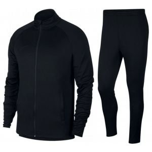 Nike Dry Academy K2 - Black / Black / Black - Taille XL