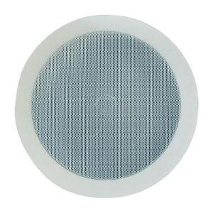 SS606 - Enceinte encastrable 120 Watts