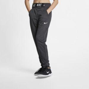 Nike Pantalon de training pour Fille plus âgée - Noir - Taille M - Femme