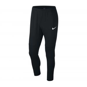Nike Park18 Knit Pant - Pantalon de survêtement - Mixte Enfant - Noir (Noir/Blanc) - Taille: M