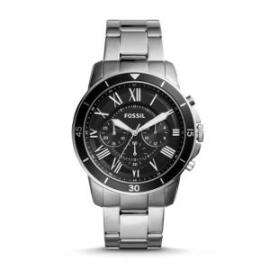 Fossil Montre Homme FS5236