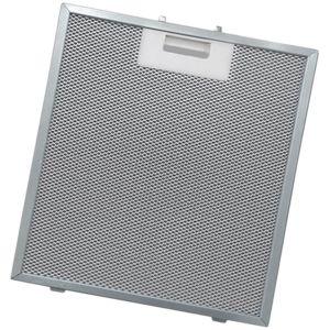 Electrolux Filtre métal anti graisse (à l'unité) pour hotte