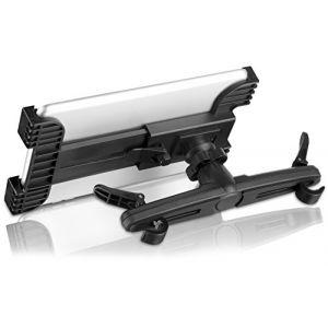 Speed Link Portus SL-7060-BK - Fixation pour appui-tête