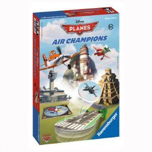 Ravensburger Air Champion Planes