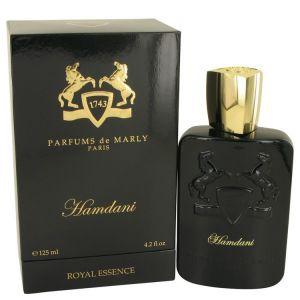 Parfums de Marly Hamdani - Eau de parfum pour femme