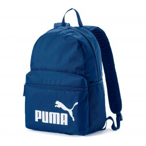 Puma Phase Backpack Sac à Dos Taille Unique Limoges
