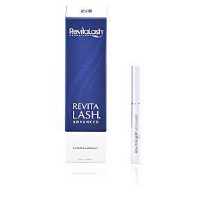 Revitalash Advanced Eyelash Conditioner - 3,5 ml