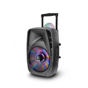 iDance Enceinte Bluetooth Groove