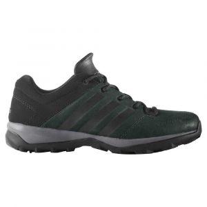 Adidas Chaussures Daroga Plus Lea - Couleur 40 2/3,49 1/3,50 2/3 - Taille Noir