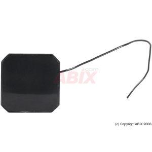 Abix 048028 - Micromodule inter avec relais intégré Uni directionnel
