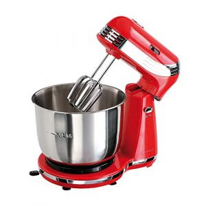 Domoclip DOP137 - Robot de cuisine