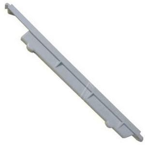 LG Guide rail petit tiroir 145C pour réfrigérateur