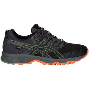 Asics Chaussures gel sonoma 3 g tx 41 1 2